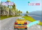 Colin McRae Rally 2.0 - Screenshots - Bild 10