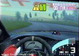 Colin McRae Rally 2.0 - Screenshots - Bild 9