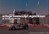 Colin McRae Rally 2.0 - Screenshots - Bild 8
