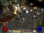 Diablo II - Screenshots - Bild 11