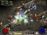 Diablo II - Screenshots - Bild 10