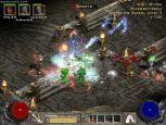 Diablo II - Screenshots - Bild 10