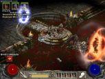 Diablo II - Screenshots - Bild 9