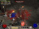 Diablo II - Screenshots - Bild 13