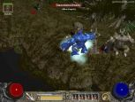 Diablo II - Screenshots - Bild 6