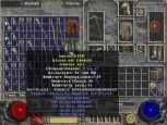 Diablo II - Screenshots - Bild 7