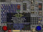 Diablo II - Screenshots - Bild 7
