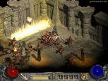 Diablo II - Screenshots - Bild 4