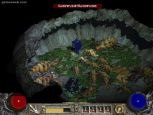 Diablo II - Screenshots - Bild 2