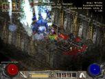 Diablo II - Screenshots - Bild 12