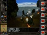 Wizards & Warriors Screenshots Archiv - Screenshots - Bild 10