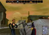 Ultima Worlds Online Screenshots Archiv - Screenshots - Bild 4