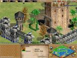 Age of Empires II: The Conquerors Expansion - Screenshots - Bild 10