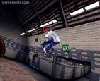 Matt Hoffman BMX  Archiv - Screenshots - Bild 2