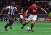 FIFA Soccer World Championship  Archiv - Screenshots - Bild 8
