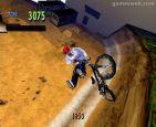 Matt Hoffman BMX  Archiv - Screenshots - Bild 5