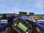 Grand Prix 3 - Screenshots - Bild 3