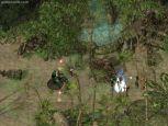 Baldur's Gate 2: Schatten von Amn - Screenshots - Bild 19