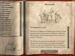 Age of Empires II: The Conquerors Expansion - Screenshots - Bild 8