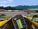 Grand Prix 3 - Screenshots - Bild 8