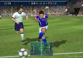 FIFA Soccer World Championship  Archiv - Screenshots - Bild 5