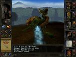 Wizards & Warriors Screenshots Archiv - Screenshots - Bild 12