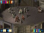 Pool of Radiance: Ruins of Myth Drannor  Archiv - Screenshots - Bild 6