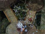 Baldur's Gate 2: Schatten von Amn - Screenshots - Bild 11