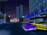 Midnight Club - Screenshots - Bild 16