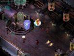 Baldur's Gate 2: Schatten von Amn - Screenshots - Bild 18