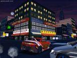 Midnight Club - Screenshots - Bild 6