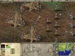 Empire Earth - Screenshots - Bild 5