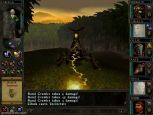 Wizards & Warriors Screenshots Archiv - Screenshots - Bild 16