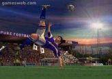 FIFA Soccer World Championship  Archiv - Screenshots - Bild 10