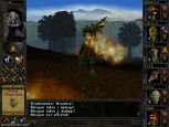 Wizards & Warriors Screenshots Archiv - Screenshots - Bild 13
