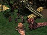 Pool of Radiance: Ruins of Myth Drannor  Archiv - Screenshots - Bild 11