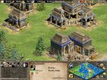 Age of Empires II: The Conquerors Expansion - Screenshots - Bild 13