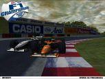 F1 Championship - Season 2000 Screenshots Archiv - Screenshots - Bild 10