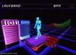 Sydney 2000 - Screenshots - Bild 12