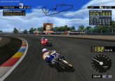 MotoGP  Archiv - Screenshots - Bild 8