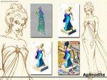 Zeus: Herrscher des Olymp - Konzept Artworks Archiv - Artworks - Bild 5