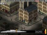 Gangsters 2 Screenshots Archiv - Screenshots - Bild 10