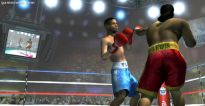 Knockout Kings 2001  Archiv - Screenshots - Bild 6