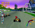 Woody Woodpecker Racing  Archiv - Screenshots - Bild 14