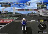 MotoGP  Archiv - Screenshots - Bild 10