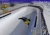 ESPN Winter X Games  Archiv - Screenshots - Bild 19