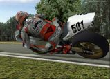 Superbike 2001 Screenshots Archiv - Screenshots - Bild 18