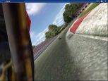 Superbike 2001 Screenshots Archiv - Screenshots - Bild 17
