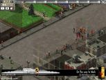 Gangsters 2 Screenshots Archiv - Screenshots - Bild 11
