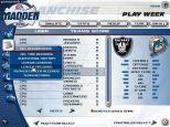 Madden NFL 2001 Screenshots Archiv - Screenshots - Bild 7